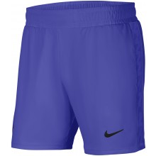 NIKE NADAL 7'' EUROPEAN CLAY SHORT