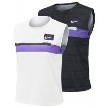 NIKE COURT SLAM US OPEN TANKTOP