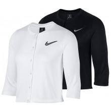 ff1073b1ad8 Nike tenniskleding dames | Tennispro