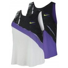 NIKE COURT 2 IN 1 US OPEN TANKTOP