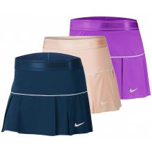 NIKE COURT VICTORY ROK