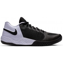 NIKE FLARE 2 ALL COURT TENNISSCHOENEN DAMES