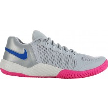 NIKE FLARE ALL COURT DAMESTENNISSCHOENEN