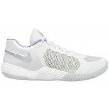 NIKE FLARE 2 ALL COURT SCHOENEN DAMES