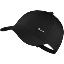 NIKE JUNIOR HERITAGE 86 SWOOSH METAL PET