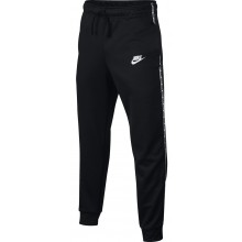 PANTALON NIKE JUNIOR REPEAT