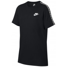 NIKE JUNIOR  REPEAT T-SHIRT
