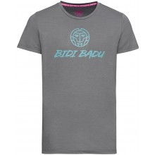 BIDI BADU JUNIOR GARCON YAM BASIC T-SHIRT