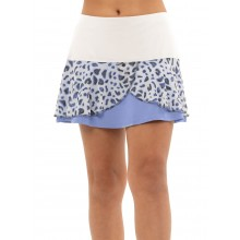 LUCKY IN LOVE JUNIOR FILLE PARTY ANIMAL FLOUNCE ROK