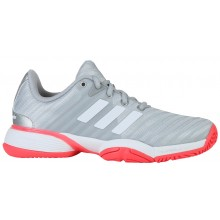 ADIDAS JUNIOR BARRICADE ALL COURT