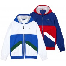 LACOSTE CLASSIC JAS