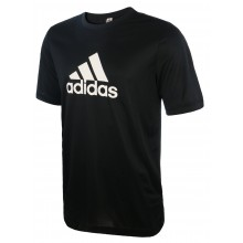 ADIDAS JUNIOR TRAININGSSHIRT