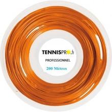 TENNISPRO PROFESSIONNEL TENNISSNAAR (200 METER)