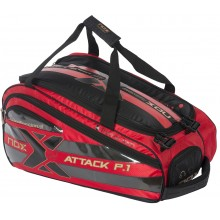 NOX THERMO ATTACK P.1 PADELTAS
