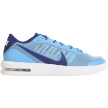 NIKE AIR MAX VAPOR WING ALL COURT TENNISSCHOENEN