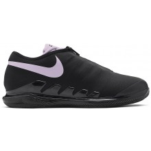 NIKE AIR ZOOM VAPOR X GLOVE GRAVEL TENNISSCHOENEN