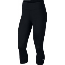 3/4 NIKE ALL-IN LEGGING