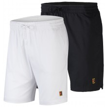 "NIKE HERITAGE 8"" DRI FIT SHORT"