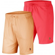 NIKE HERITAGE 8'' DRI FIT SHORT