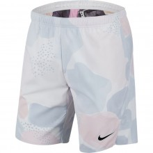 NIKE ATHLETE FLEX ACE SHORT