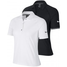NIKE ESSENTIAL POLO
