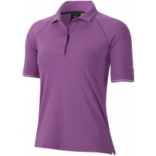 NIKE ESSENTIAL POLO DAMES