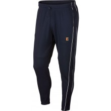 NIKE COURT ESSENTIALS BROEK