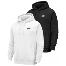 NIKE CLUB SWEATER