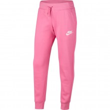 NIKE JUNIOR MEISJESBROEK