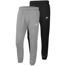 NIKE SPORTSWEAR CLUB FLEECE BROEK