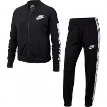 NIKE JUNIOR TRAININGSPAK MEISJES