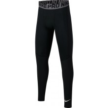 NIKE JUNIOR DRI FIT LEGGING