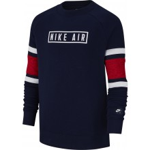 NIKE JUNIOR AIR SWEATER