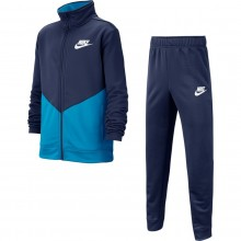 NIKE JUNIOR FUTURA TRAININGSPAK
