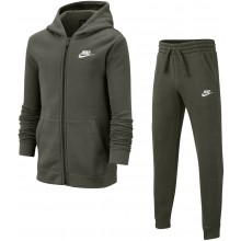 NIKE JUNIOR SPORTSWEAR TRAININGSPAK JONGENS