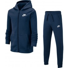 NIKE JUNIOR CORE TRAININGSPAK