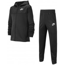 NIKE JUNIOR TRAININGSPAK