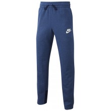 NIKE JUNIOR DRY FIT BROEK