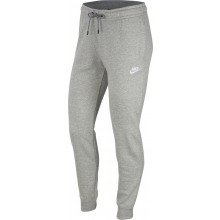 NIKE ESSENTIAL REGULAR FLEECE BROEK DAMES