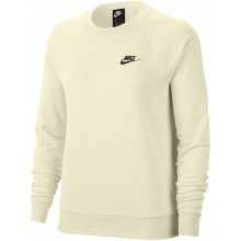 NIKE SPORTSWEAR ESSENTIAL SWEATER DAMES