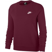 NIKE ESSENTIAL CREW SWEATER DAMES