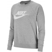 NIKE SPORTSWEAR ESSENTIALS CREW FLEECE DAMESSWEATER