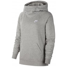 NIKE DAMES ESSENTIAL FLEECE HOODIE