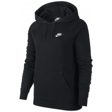 NIKE ESSENTIAL SWEATER MET CAPUCHON