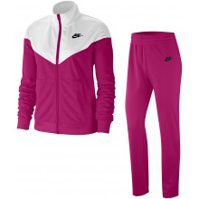 NIKE SPORTSWEAR TRAININGSPAK DAMES