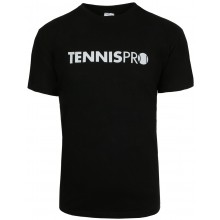 TENNISPRO T-SHIRT