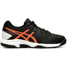 ASICS JUNIOR GEL PADEL PRO 3 GS GRAVEL / PADELSCHOENEN