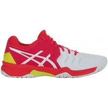 ASICS JUNIOR GEL RESOLUTION 7 GS ALL COURT TENNISSCHOENEN