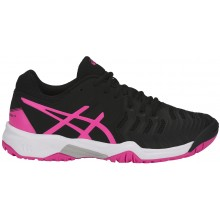ASICS JUNIOR GEL RESOLUTION 7 ALL COURT