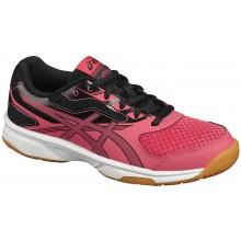 ASICS JUNIOR GEL UPCOURT 2 GS INDOOR